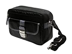 Nikon 1 Series Deluxe Digital Camera Case