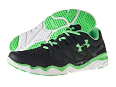 Under Armour Men's Micro G Optimum