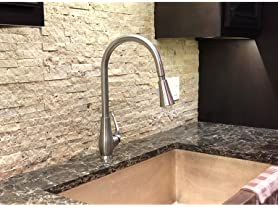 Novatto Kitchen Faucets (Your Choice)