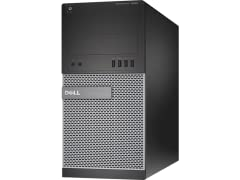 Dell OptiPlex 7020 Quad-Core Desktops
