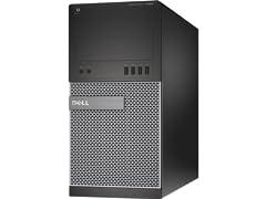 Dell OptiPlex 7020 Quad-Core Desktops