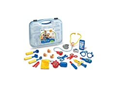 Learning Resources Pretend  Play Doctor