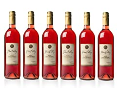 Pear Valley Paso Robles Rose (6)