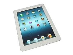 Apple 32GB iPad with Wi-Fi (3rd Gen)