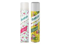 Batiste Dry Shampoo, 6 Pack