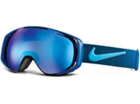 Nike Ski Goggles - Your Choice!