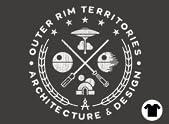 Outer Rim Arch & Design