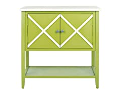 Polly Sideboard (3 Colors)