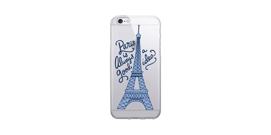 Sports Themed Iphone  Cases