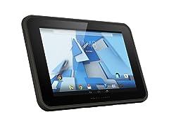 HP Pro Slate 10 EE G1 (S&D)