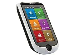Magellan Cyclo 315 GPS Cycling Computer
