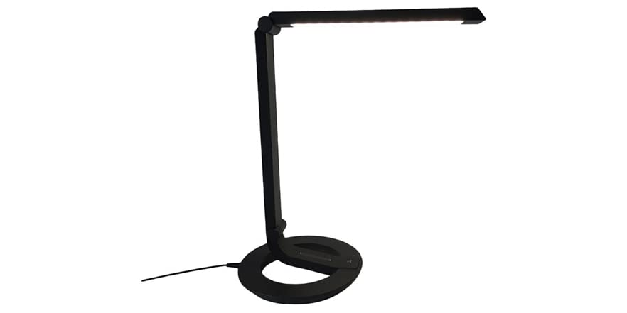 25 Awesome Desk Lamps That Mimic Sunlight Yvotube Com