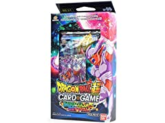 Bandai Dragon Ball Super Card Game Special Pack