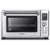 Deals on COSORI 11-in-1 Toaster Convection Oven Combo