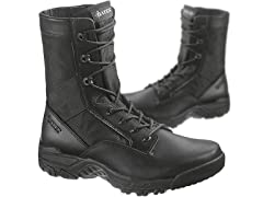 "Bates Men's Zero Mass 8"" Boots"