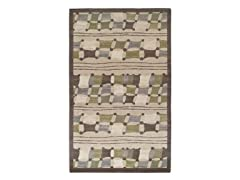 Axton Area Rug Collection