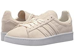 adidas Originals Men's Campus Stitch and Turn