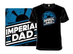 Imperial Dad