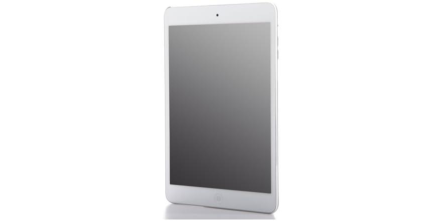 32gb ipad mini with wi fi. Black Bedroom Furniture Sets. Home Design Ideas