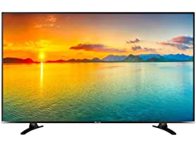 "Hisense 55"" H6 Series Smart TV"