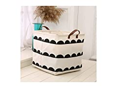 Storage Basket, S