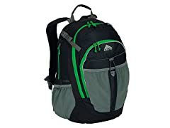 Kelty Eldora Backpack, Black