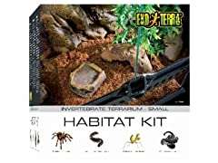 Hagen PT2654 Exo Terra Habitat Kit