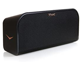 KMC 3 Portable Bluetooth Speaker