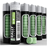Deals on 24-Pack Rally Energy Mints