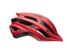 Bell Drifter Bike Helmet - Standard