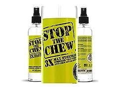 Emmy's Anti Chew Bitter Spray Deterrent