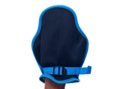 Sanding Glove, 4-Pack
