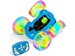 Contixo SC3 Stunt Car, Color of Choice