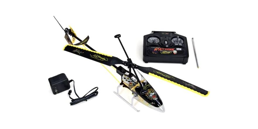 huey helicopter rc with Ed Hardy Skyhawk Rc Helicopter Mar 27 on Bell 20UH 1B 20GX 20 besides Watch in addition 71694 Bell Uh 1d Iroquois Huey further Drawing Uh 60 Black Hawk additionally Watch.