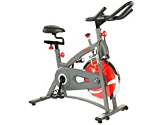 Sunny Chain Drive Indoor Cycling Bike