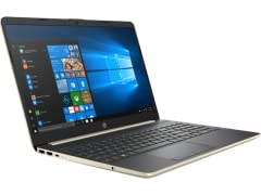 """HP 15.6"""" Intel i3 128GB Touch Notebook"""