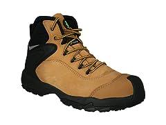 Men's Ultralite 6 Comfort Pro - Sand