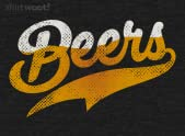 Beers Athletic