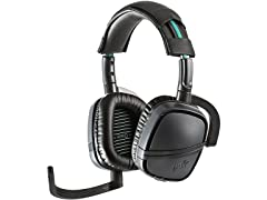Polk Striker ProZX Wired Gaming Headset - Xbox One