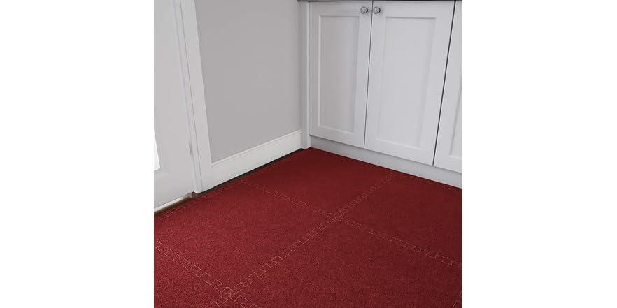 Foam Mat Floor Tiles Your Choice