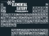 The Elemental Eatery