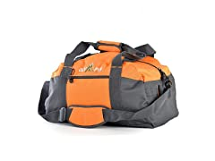 "21"" Outdoor Duffel"