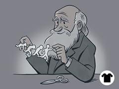 Darwin's Delight