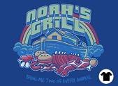 Noah's Grill