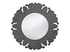 Anita Mirror