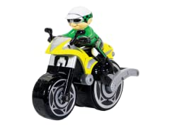 R/C My First Big Wheelie Speedster Cycle