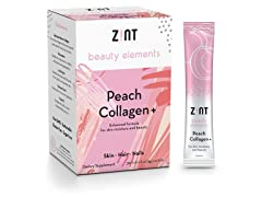 Zint Flavored Collagen+ (30) 5g Packets