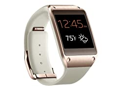 Galaxy Gear Smartwatch