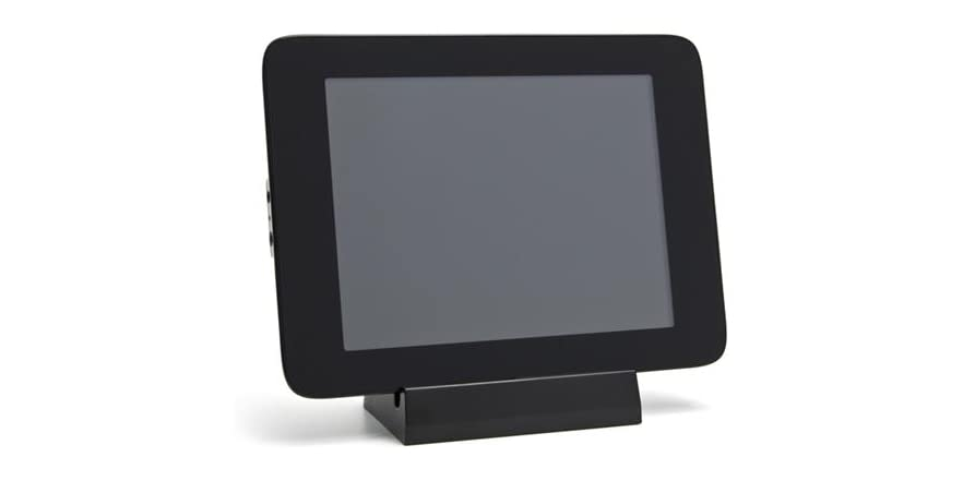 Tremendous Velocity Micro Cruz 7 Android Tablet Download Free Architecture Designs Xaembritishbridgeorg