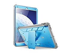 Poetic iPad Air 3 Case